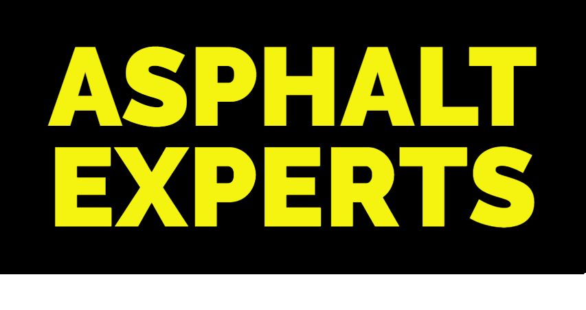 AsphaltExperts  - Driveways and Parking Lots in Sydney