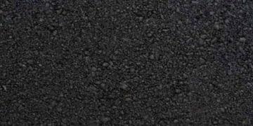 Driveway Sealer for Asphalt and Bitumen Sydney